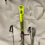 skis haut de gamme gerardmer